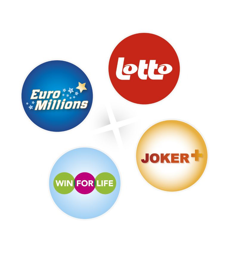 logo_lotto